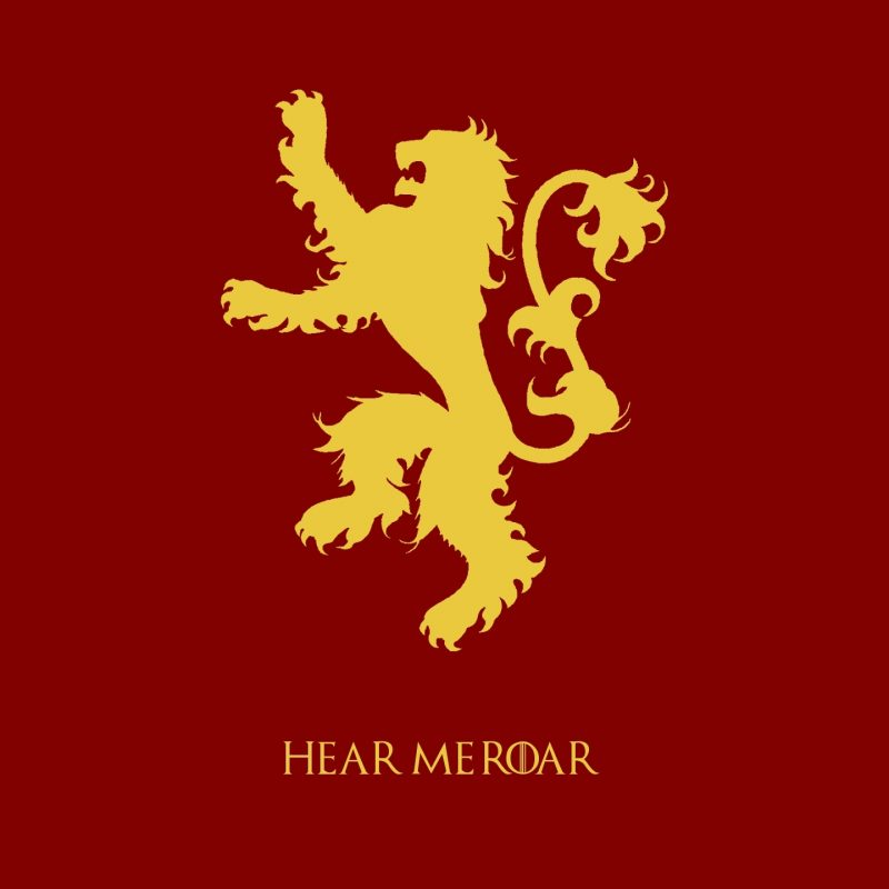 10 Best Game Of Thrones Sigil Wallpaper FULL HD 1920×1080 For PC Desktop 2020 free download game of thrones wallpapers house sigils 2560 x 1440 album on imgur 800x800
