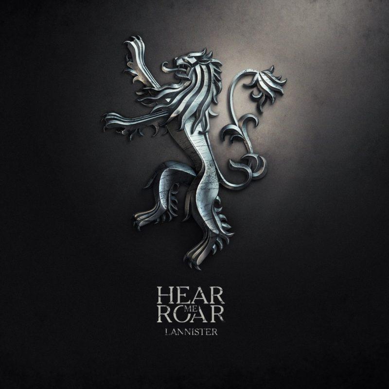 10 Best Game Of Thrones Sigil Wallpaper FULL HD 1920×1080 For PC Desktop 2021 free download game of thrones wallpapers imgur game of thrones pinterest 800x800