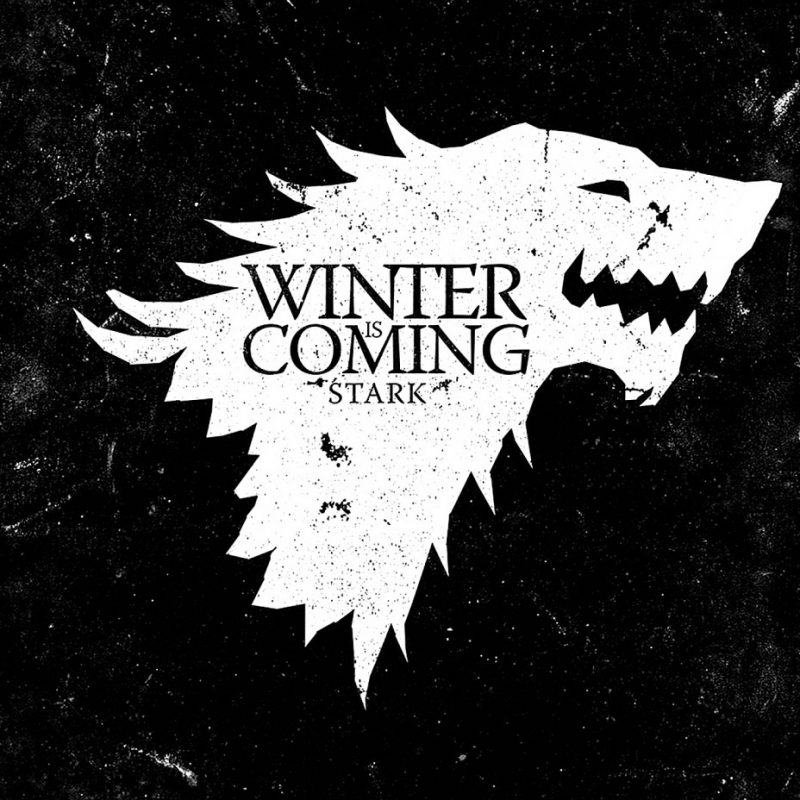 10 Latest Winter Is Coming Picture FULL HD 1080p For PC Desktop 2018 free download game of thrones winter is coming forum dafont 800x800