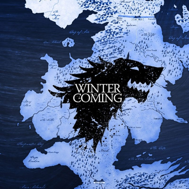 10 New Winter Is Coming Wallpapers FULL HD 1920×1080 For PC Background 2020 free download game of thrones winter is coming map desktop wallpaper 1 800x800