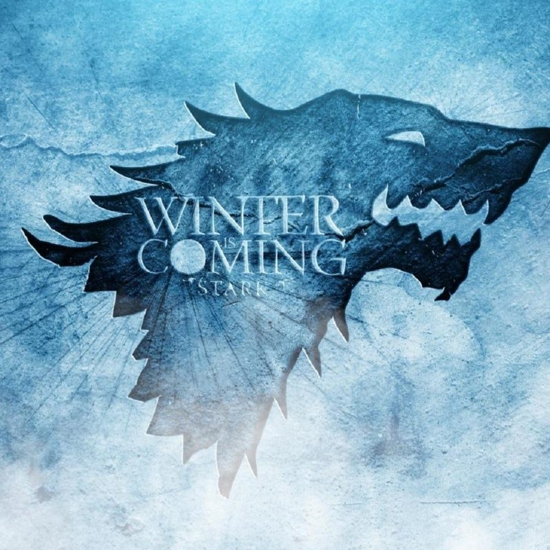 10 New Winter Is Coming Wallpapers FULL HD 1920×1080 For PC Background 2020 free download game of thrones winter is coming tv shows wallpaper 62730 800x800
