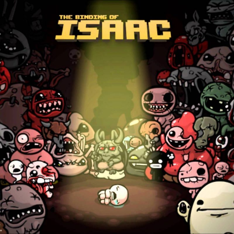 10 New The Binding Of Isaac Rebirth Wallpaper FULL HD 1080p For PC Desktop 2020 free download game trainers the binding of isaac afterbirth v1 6 6 trainer 800x800