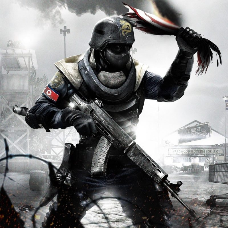 10 Most Popular Cool Gaming Wallpapers Hd 1920X1080 FULL HD 1080p For PC Desktop 2021 free download game wallpapers 9040 1920x1080 px hdwallsource 800x800