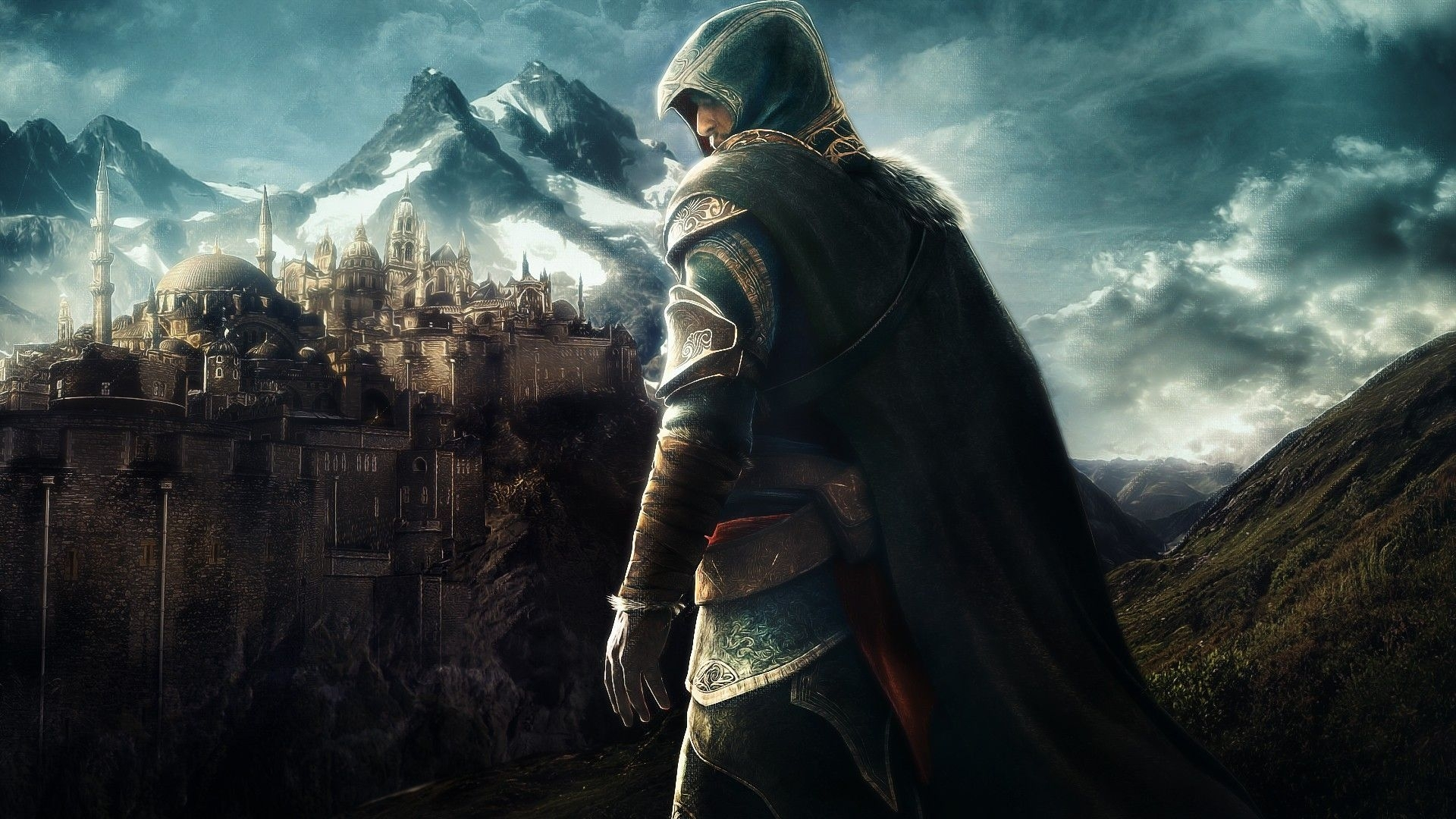 game wallpapers hd 1080p group (88+)