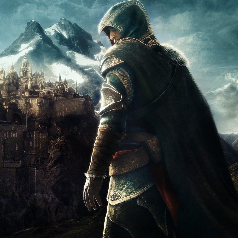 10 Most Popular Gaming Hd Wallpapers 1080P FULL HD 1080p For PC Background 2018 free download game wallpapers hd 1080p group 88 7 800x800