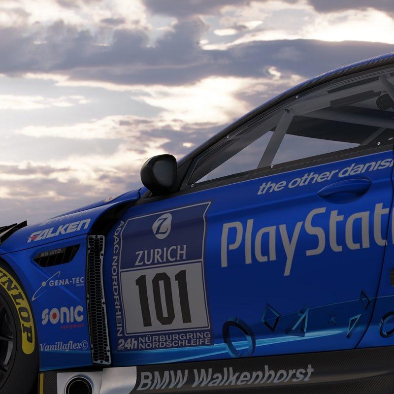 10 Latest Gran Turismo Sport Wallpaper FULL HD 1080p For PC Background 2021 free download gamekyo blog des avis sur la beta de gt sport 800x800