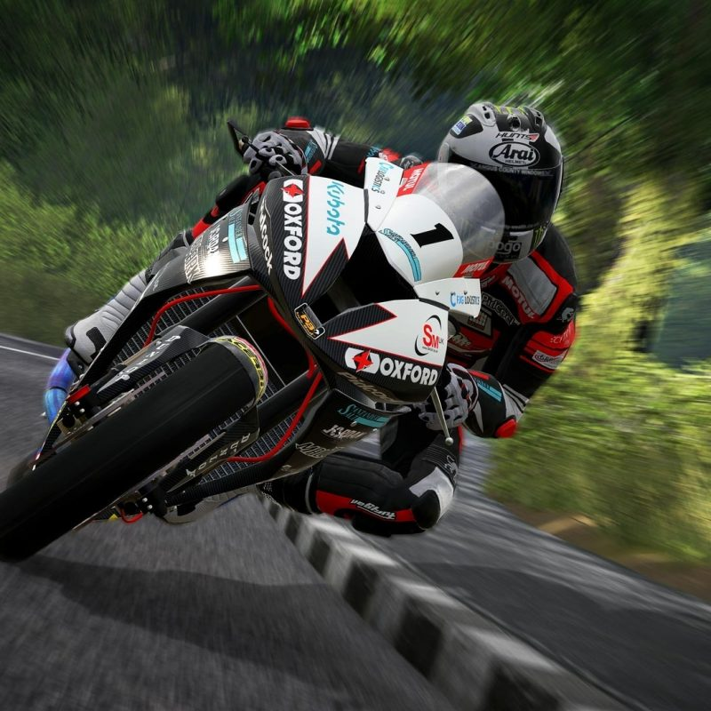 10 Top Isle Of Man Tt Wallpaper FULL HD 1920×1080 For PC Background 2018 free download %name