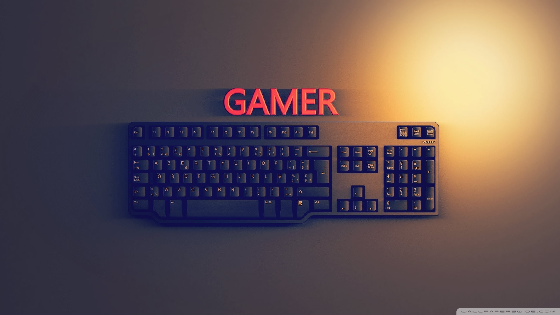 gamer ❤ 4k hd desktop wallpaper for 4k ultra hd tv • wide & ultra