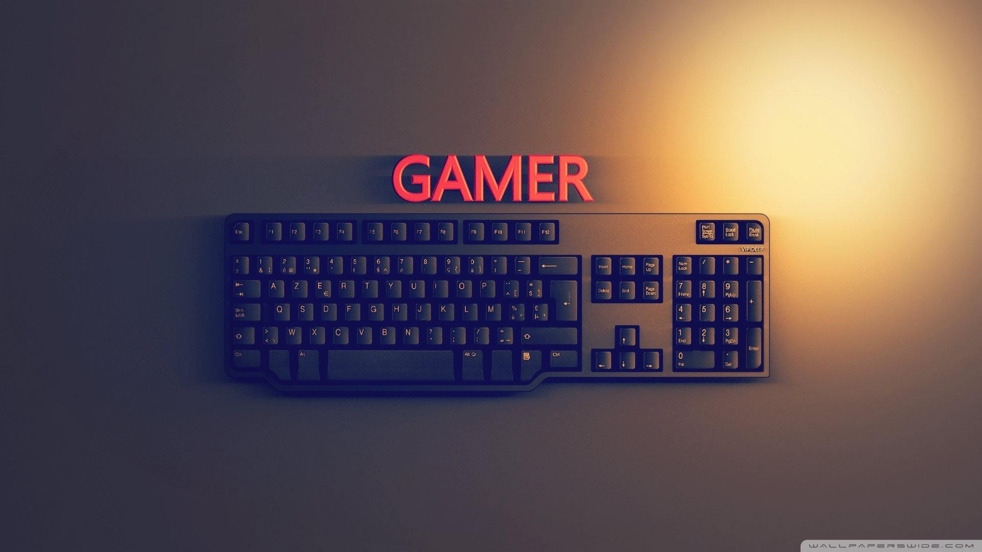 gamer ❤ 4k hd desktop wallpaper for 4k ultra hd tv • wide & ultra