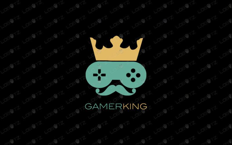 10 Top Awesome Gamer Pics FULL HD 1080p For PC Background 2018 free download gamer king gaming logo awesome gamer king logo lobotz 800x500
