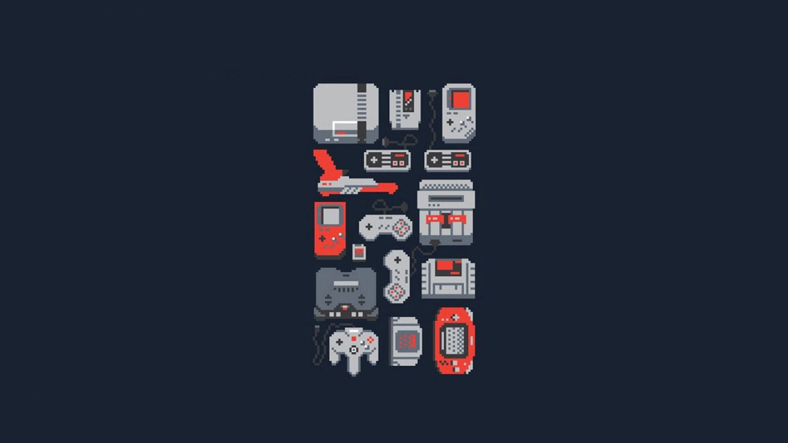 gamer wallpaper collection for free download | hd wallpapers