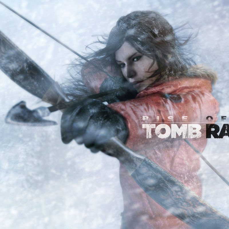 10 Latest Tomb Raider 2015 Wallpaper FULL HD 1080p For PC Desktop 2020 free download games 2015 rise of the tomb raider wallpapers desktop phone 800x800
