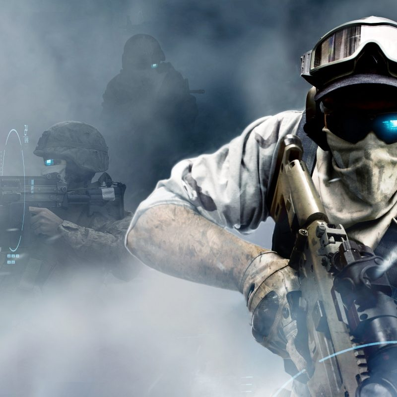10 Latest Ghost Recon Future Soldier Wallpaper FULL HD 1080p For PC Background 2020 free download games ghost recon future soldier wallpapers desktop phone tablet 800x800