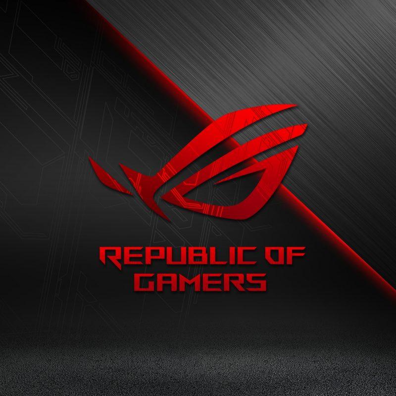 10 New Asus Republic Of Gamers Wallpaper FULL HD 1080p For PC Desktop 2018 free download games rog asus republic of gamers wallpapers desktop phone tablet 1 800x800