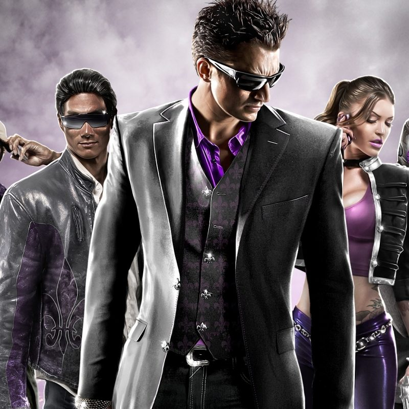 10 Latest Saints Row 4 Wallpaper FULL HD 1920×1080 For PC Background 2020 free download games saints row 4 wallpapers desktop phone tablet awesome 800x800