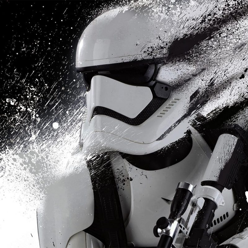 10 Best Star Wars Trooper Wallpaper FULL HD 1920×1080 For PC Desktop 2018 free download games stormtrooper wallpapers desktop phone tablet awesome 1 800x800