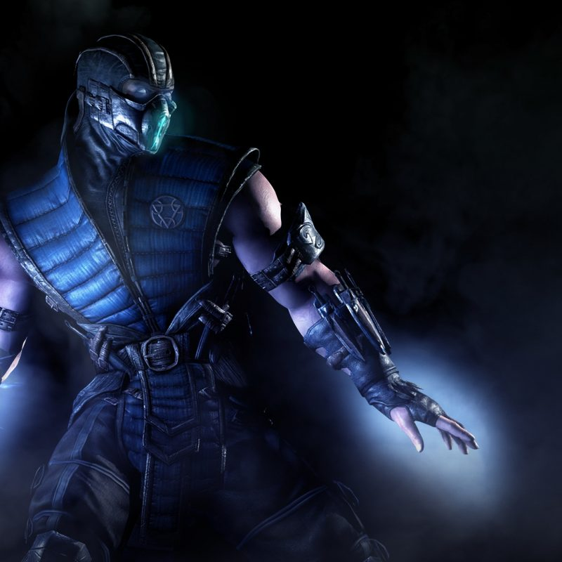 10 Latest Mortal Kombat Sub Zero Wallpaper FULL HD 1920×1080 For PC Desktop 2018 free download games sub zero mortal kombat 4k wallpapers desktop phone tablet 800x800