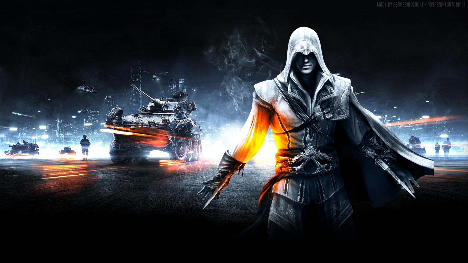 games wallpapers, 44 high quality games wallpapers | full hd games
