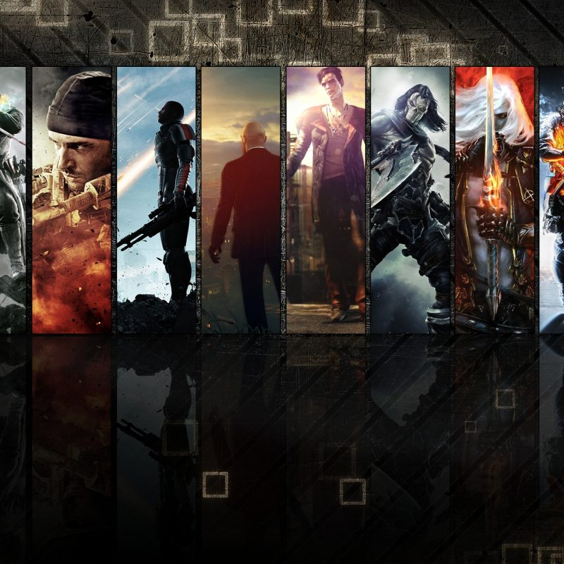 10 Latest Video Game Wallpapers 2560X1440 FULL HD 1080p For PC Desktop 2021 free download gaming backgrounds 2560x1440 google search faces pinterest 800x800