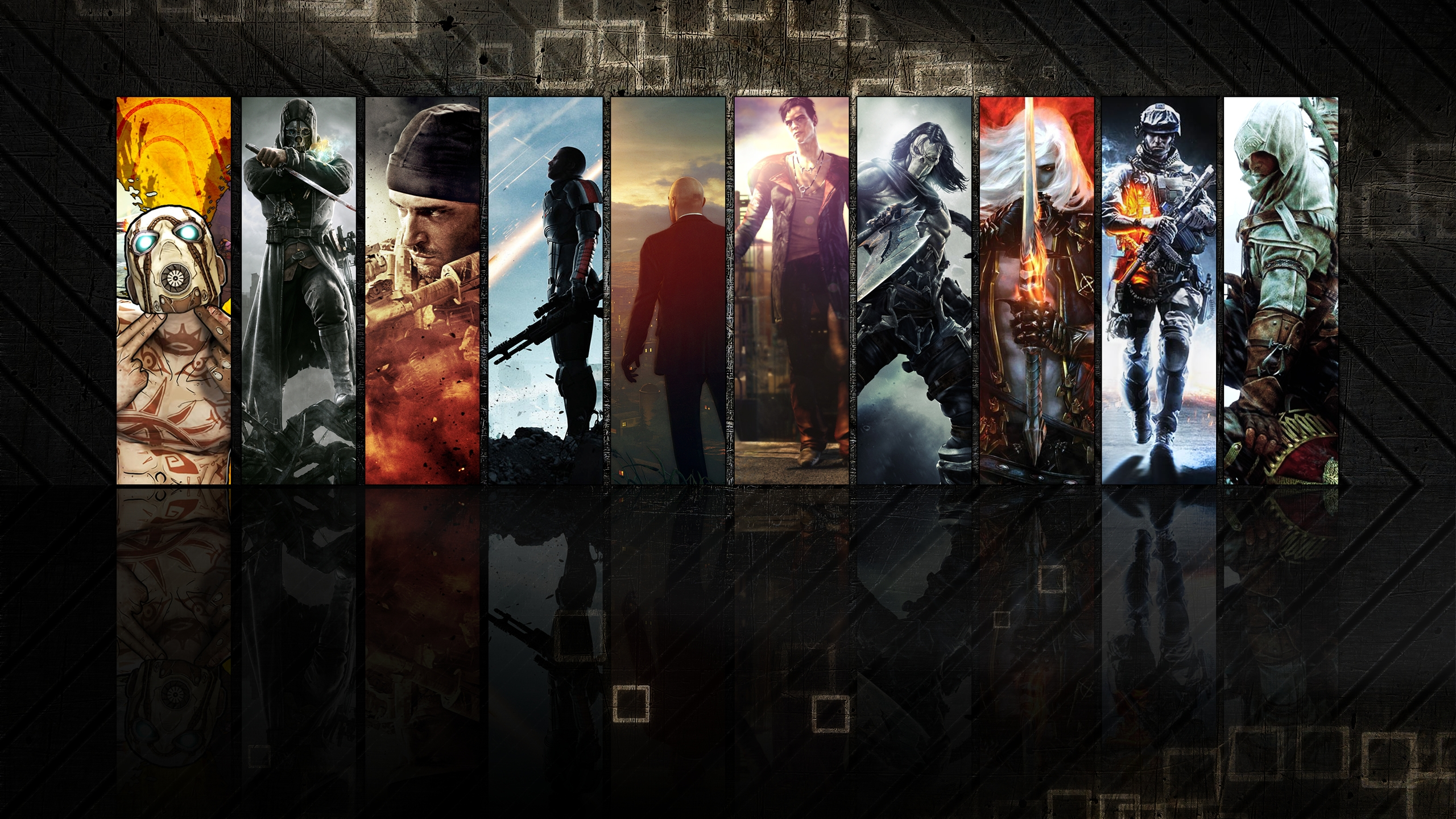 gaming backgrounds 2560x1440 - google search | faces | pinterest