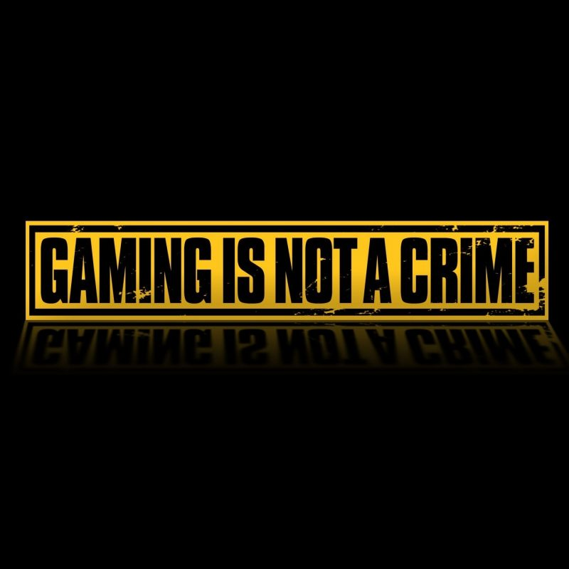 10 Most Popular Gaming Pc Wallpaper 1920x1080 Full Hd 1080p For Pc