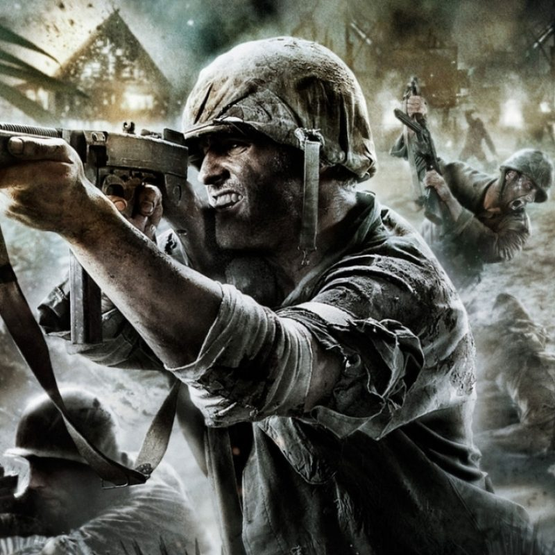 10 Top Epic World War 2 Wallpapers FULL HD 1080p For PC Desktop 2020 free download gaming wallpaper 1280x720 epic game wallpapers 41 wallpapers 800x800