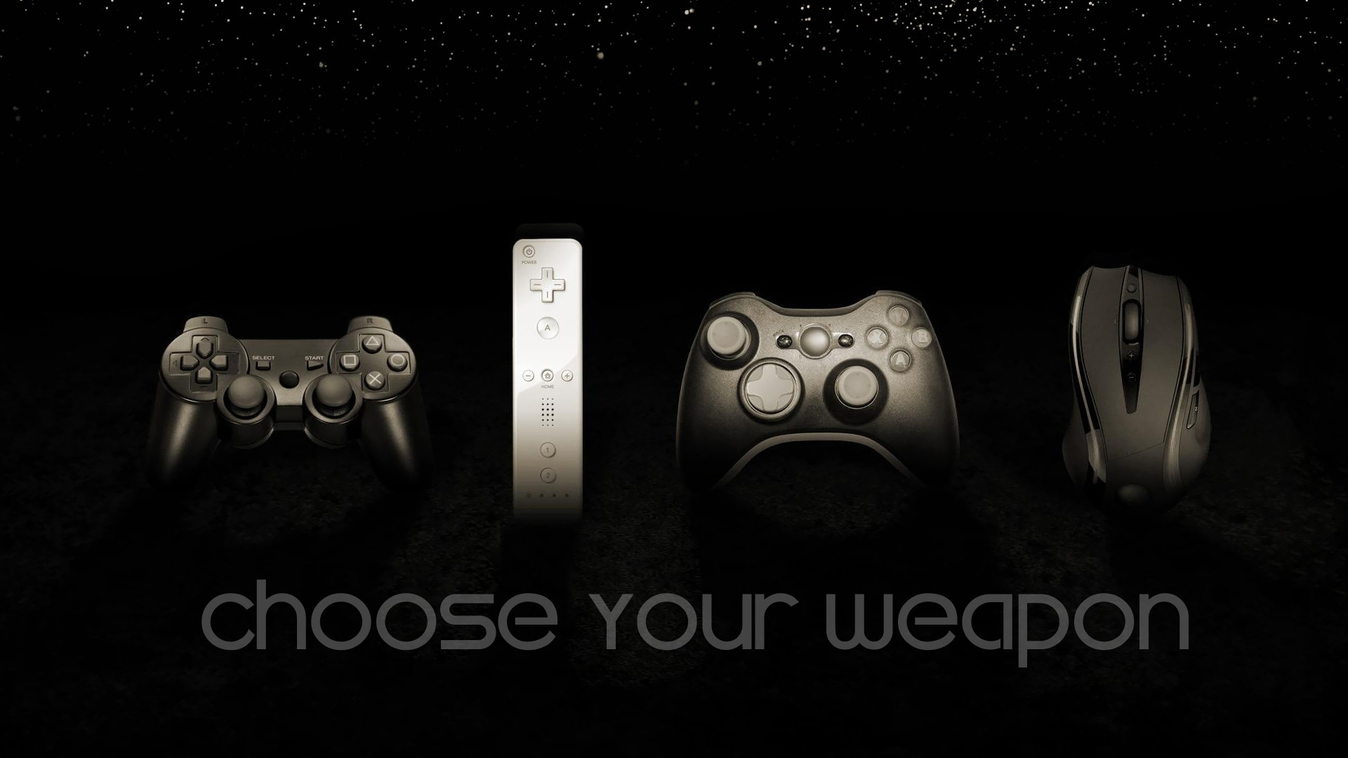 gaming wallpapers (24)