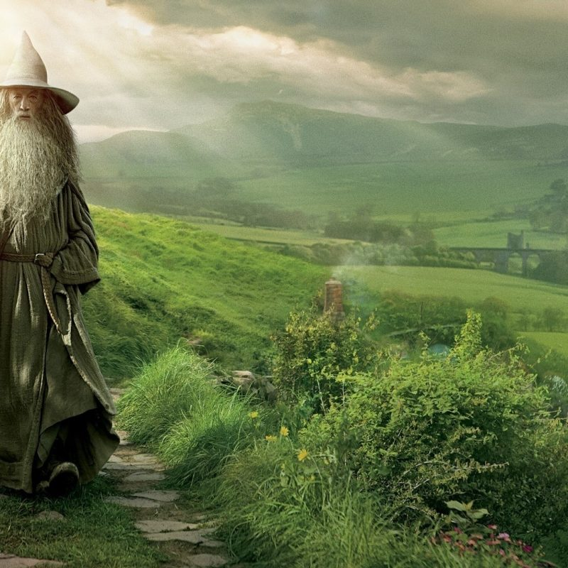 10 Latest Lord Of The Rings 1920X1080 Wallpapers FULL HD 1920×1080 For PC Desktop 2020 free download gandalf hd wallpapers 800x800