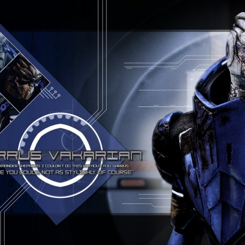 10 Latest Mass Effect Garrus Wallpaper FULL HD 1080p For PC Desktop 2018 free download garrus vakarian mass effectcmac616 on deviantart 800x800
