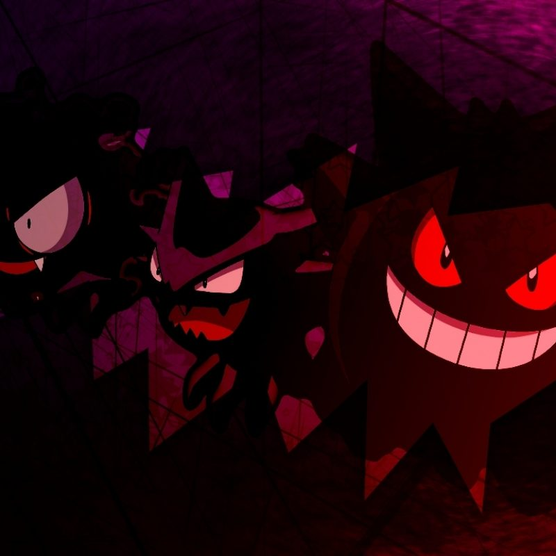 10 Best Gastly Haunter Gengar Wallpaper FULL HD 1080p For PC Desktop 2018 free download gastly haunter and gengar images gastly haunter and gengar hd 800x800