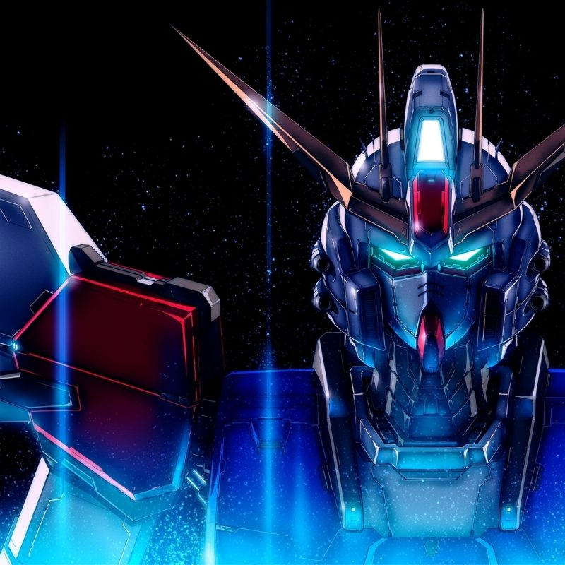 10 Top Gundam Build Fighters Wallpaper FULL HD 1920×1080 For PC Background 2018 free download gat x105b fp build strike gundam full package gundam build 800x800