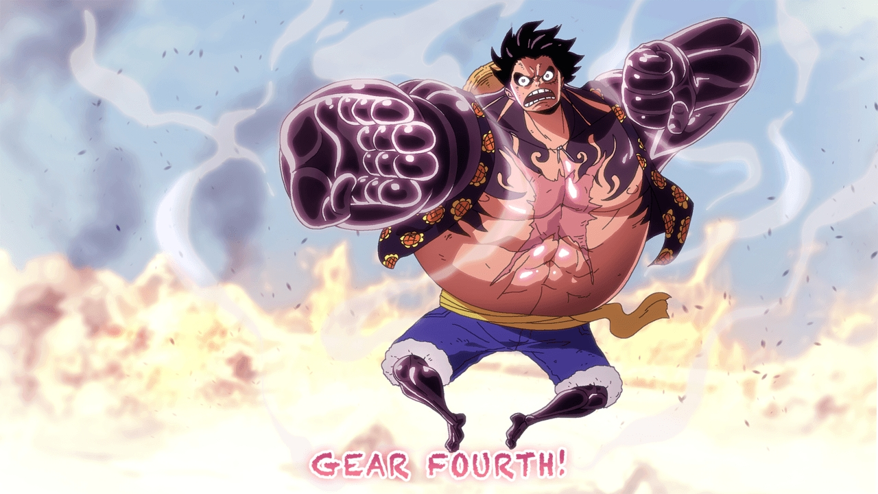 gear fourth wallpapers - wallpaper cave