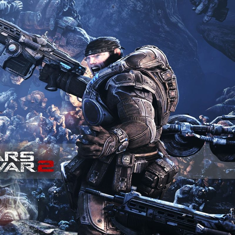 10 New Gears Of War 2 Wallpaper FULL HD 1920×1080 For PC Background 2021 free download gears of war 2 191940 walldevil 800x800