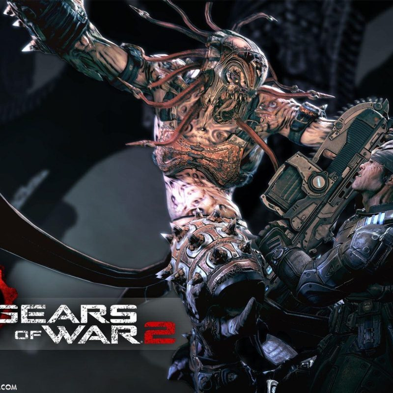 10 New Gears Of War 2 Wallpaper FULL HD 1920×1080 For PC Background 2018 free download gears of war 2 wallpapers wallpaper cave 800x800