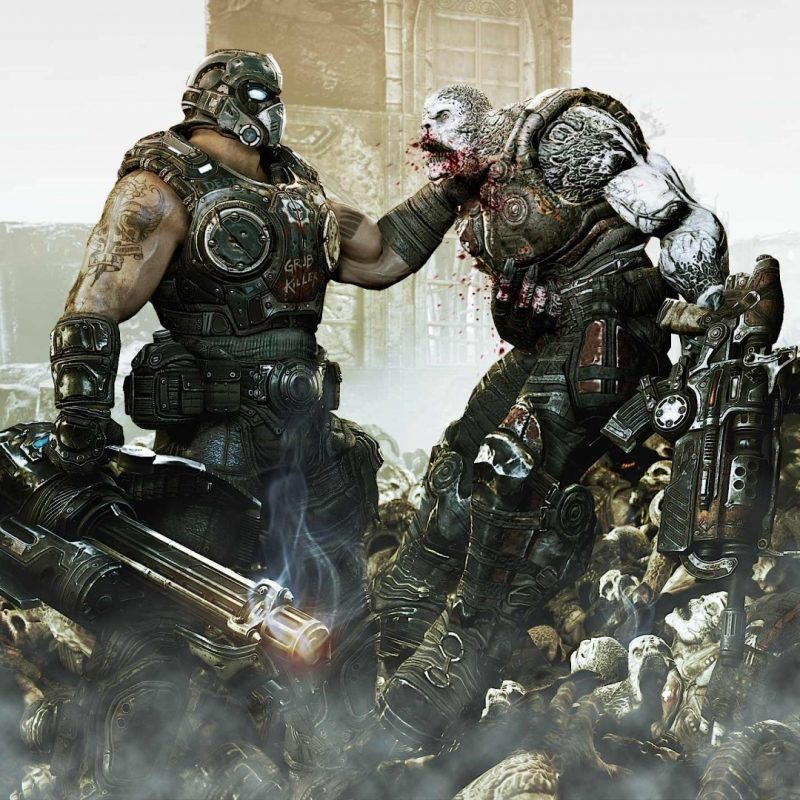 10 Top War Wallpaper Hd 1080P FULL HD 1920×1080 For PC Background 2018 free download gears of war 3 e29da4 4k hd desktop wallpaper for 4k ultra hd tv e280a2 wide 2 800x800