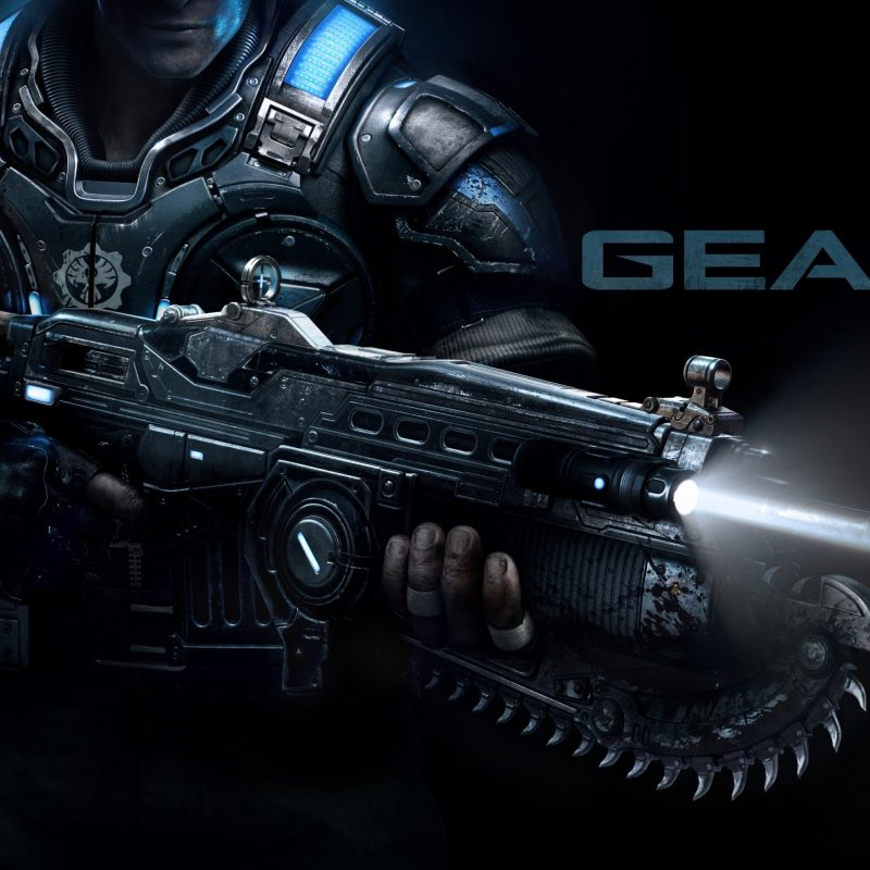 10 Latest Gears Of War 4 Wallpaper FULL HD 1920×1080 For PC Desktop 2018 free download gears of war 4 e29da4 4k hd desktop wallpaper for 4k ultra hd tv e280a2 wide 800x800