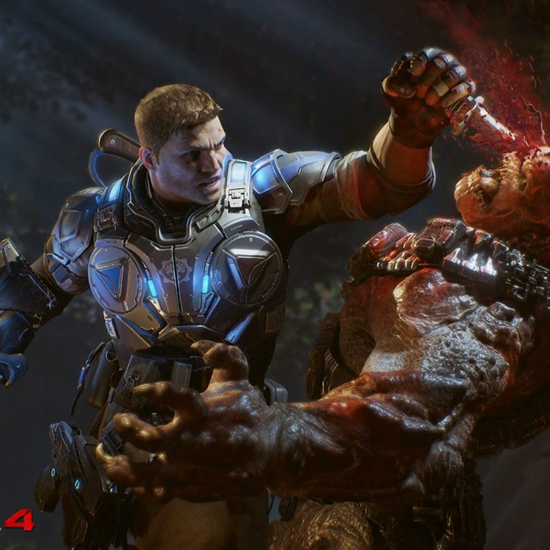 10 Latest Gears Of War 4 Wallpaper FULL HD 1920×1080 For PC Desktop 2018 free download gears of war 4 wallpaper gears of war official site games 5 800x800