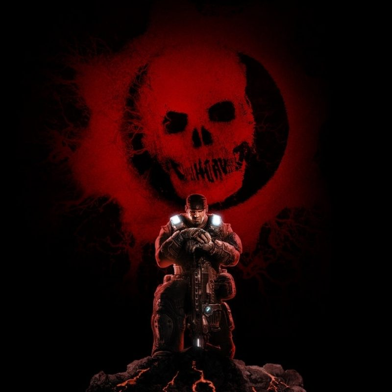 10 New Gears Of War Backround FULL HD 1080p For PC Background 2020 free download gears of war background 2obscuredzero on deviantart 800x800