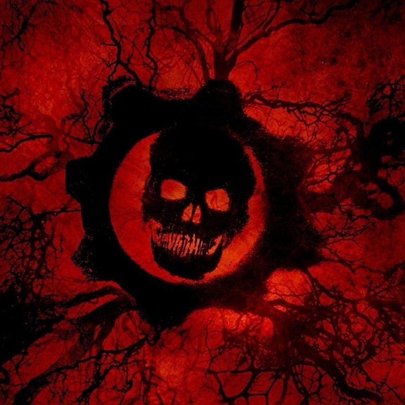 10 New Gears Of War Backround FULL HD 1080p For PC Background 2018 free download gears of war video games wallpapers hd desktop and mobile backgrounds 800x800