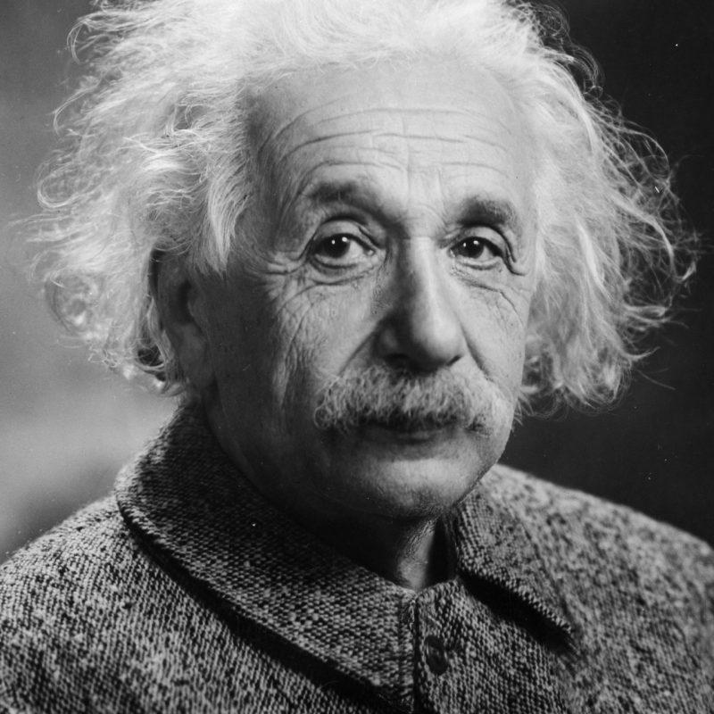 10 Best Albert Einstein Images Hd FULL HD 1080p For PC Desktop 2018 free download geeks images albert einstein hd fond decran and background photos 800x800