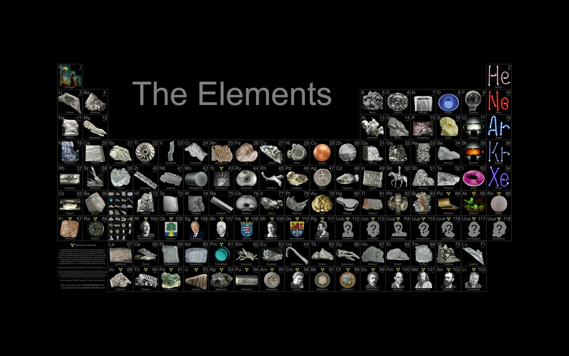 geeks images periodic table of the elements wallpaper hd wallpaper