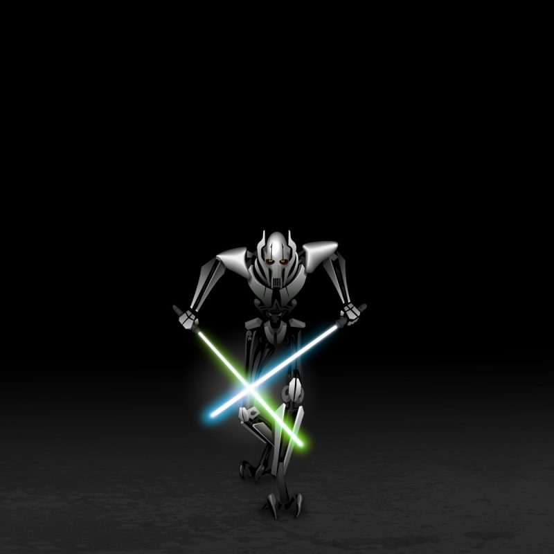 10 New General Grievous Hd Wallpaper FULL HD 1920×1080 For PC Background 2021 free download general grevious full hd fond decran and arriere plan 1920x1200 800x800