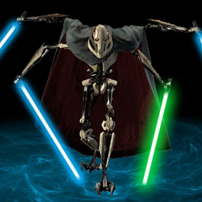 10 New General Grievous Hd Wallpaper FULL HD 1920×1080 For PC Background 2021 free download general grievous wallpaper hd 66 images 800x800