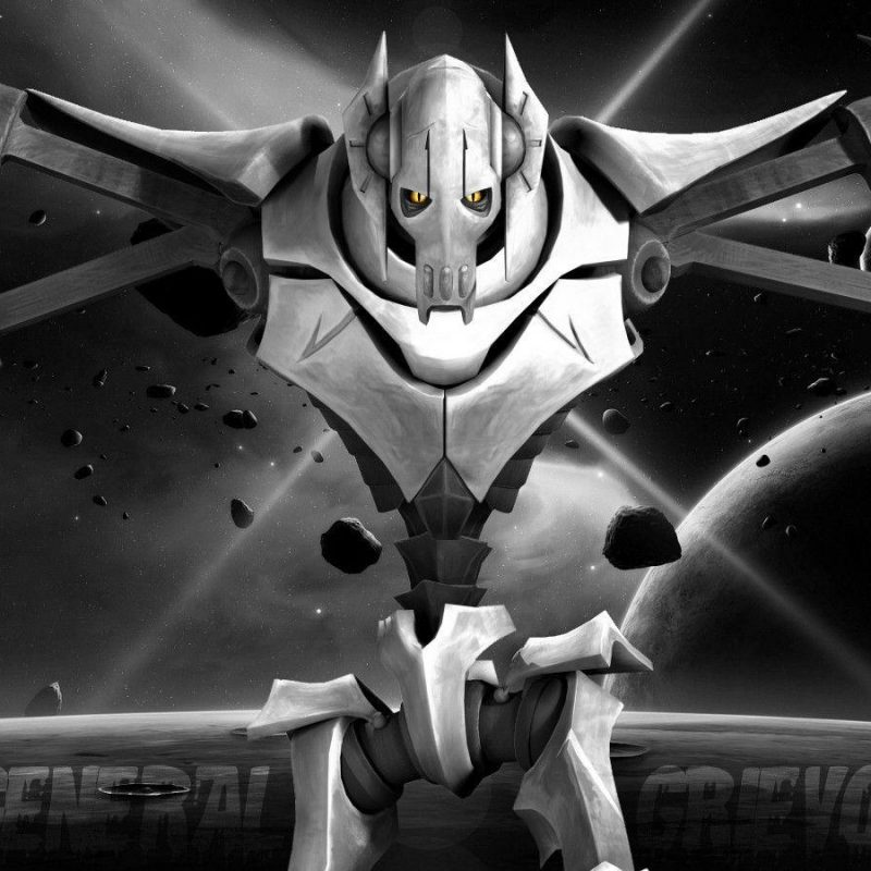 10 New General Grievous Hd Wallpaper FULL HD 1920×1080 For PC Background 2021 free download general grievous wallpapers wallpaper cave 800x800