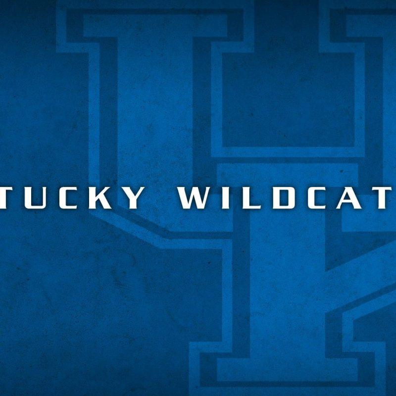 10 Top Kentucky Wildcats Desktop Wallpaper FULL HD 1080p For PC Desktop 2018 free download general uk wallpapers university of kentucky 800x800