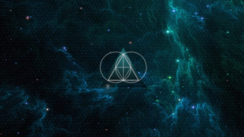 10 New Sacred Geometry Desktop Wallpaper FULL HD 1920×1080 For PC Background 2020 free download geometry sacred geometry anime galaxy the glitch mob wallpapers 800x450