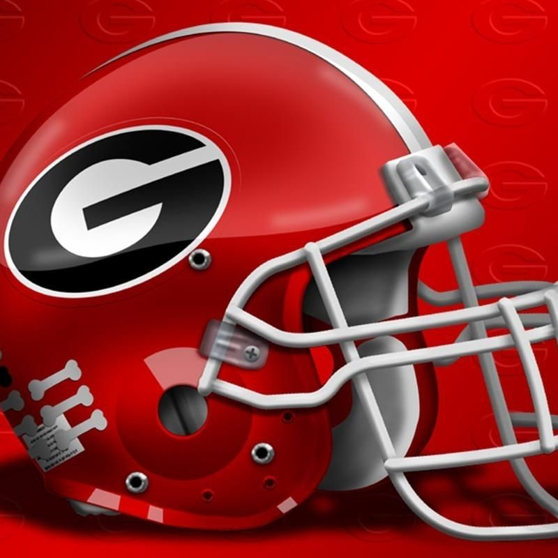 10 Latest Georgia Bulldogs Football Wallpaper FULL HD 1920×1080 For PC Background 2018 free download georgia bulldog wallpapers browser themes more georgia football 800x800