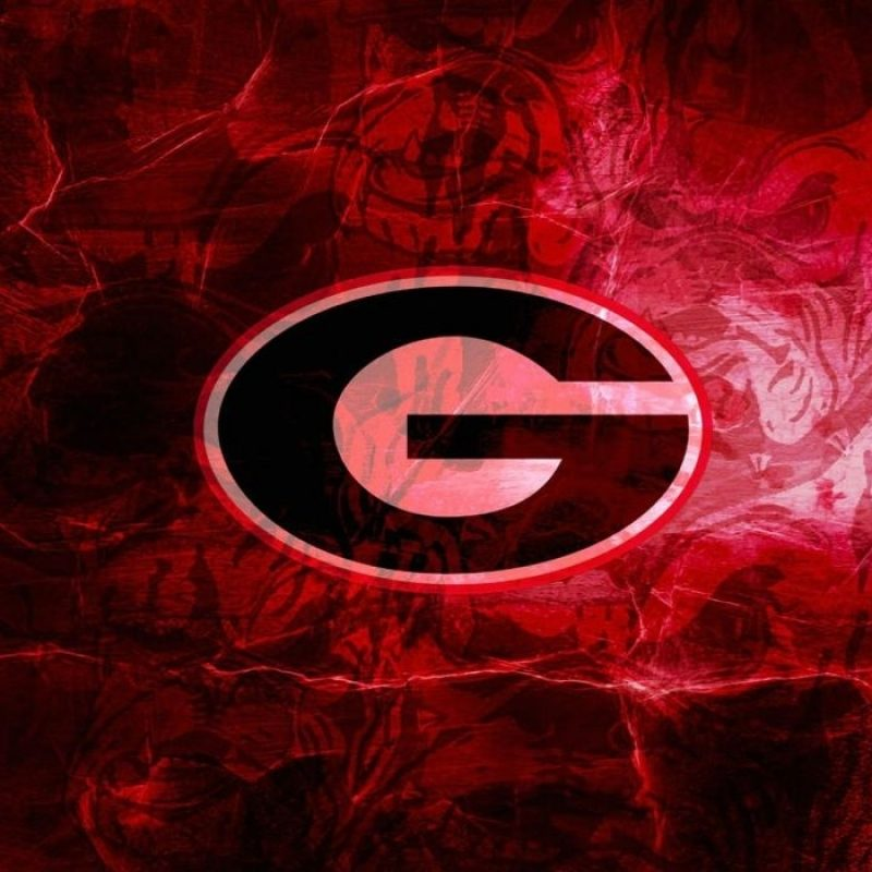 10 Latest Georgia Bulldogs Football Wallpaper FULL HD 1920×1080 For PC Background 2018 free download georgia bulldogs college football wallpaper 1920x1080 675909 800x800