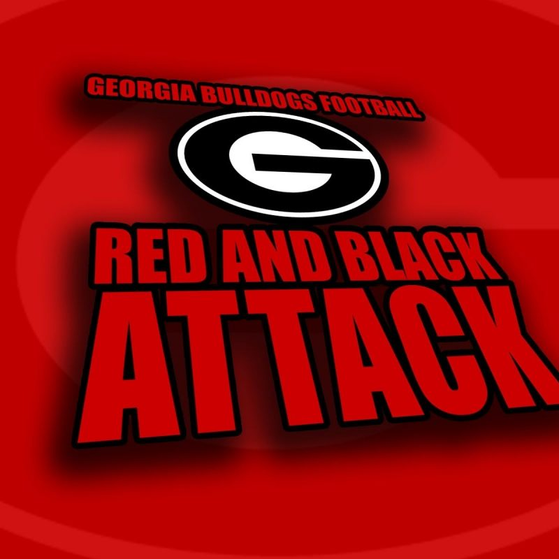 10 Latest Georgia Bulldogs Football Wallpaper FULL HD 1920×1080 For PC Background 2018 free download georgia bulldogs football wallpapers wallpaper cave 800x800