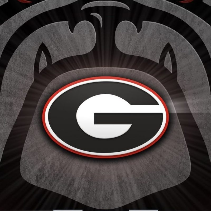 10 Latest Georgia Bulldogs Football Wallpaper FULL HD 1920×1080 For PC Background 2018 free download georgia bulldogs iphone wallpaper 2018 iphone wallpapers georgia 800x800